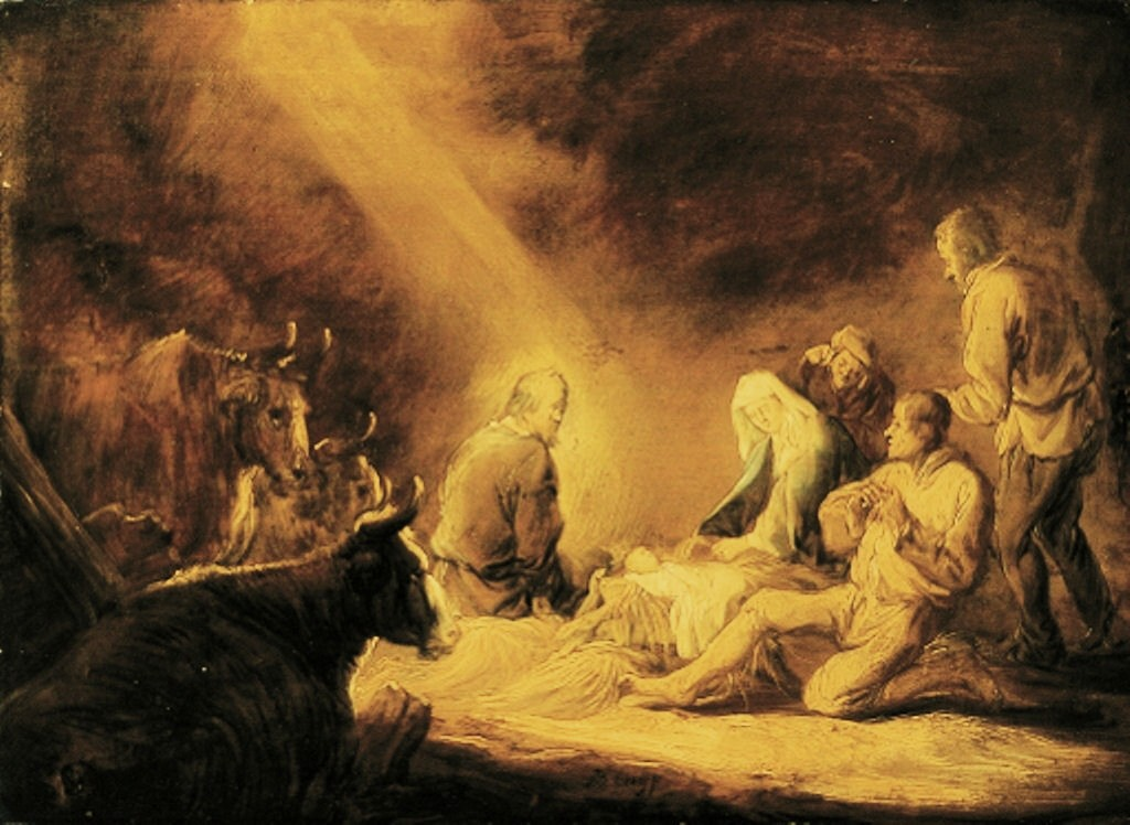 Cuyp-Benjamin-Adoration-of-the-Shepherds3