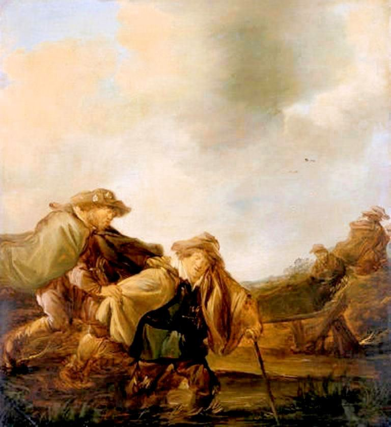 Cuyp-Benjamin-Parable-of-the-Blind