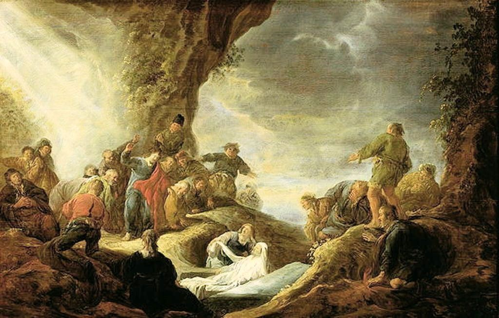 Cuyp-Benjamin-The-Raising-of-Lazarus