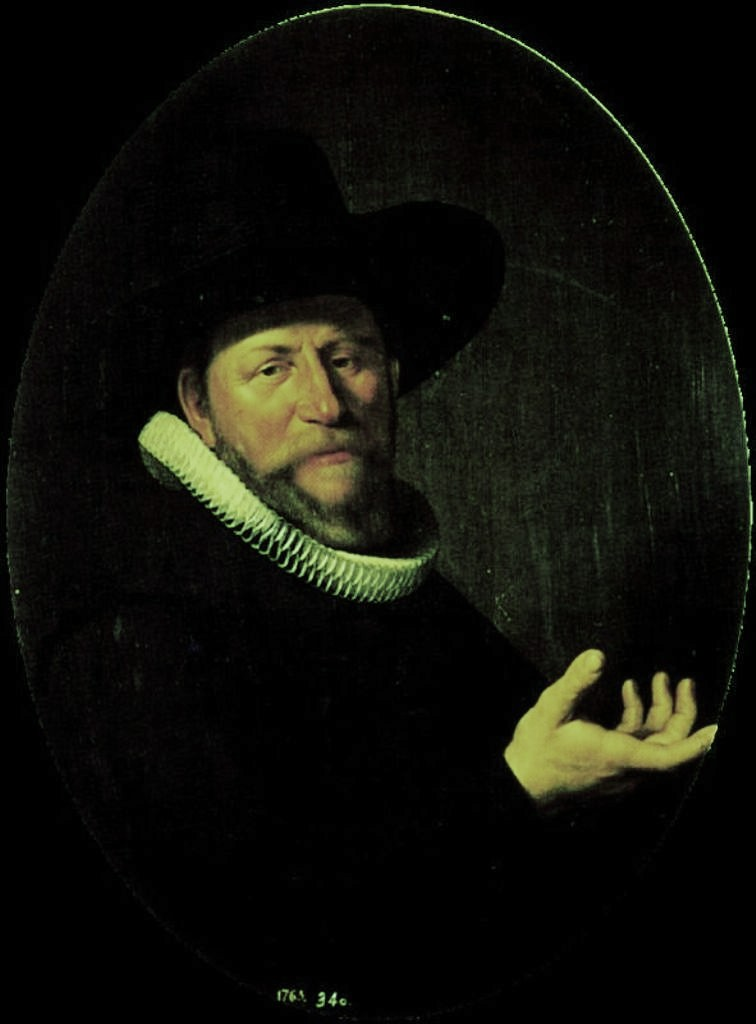 Cuyp-Jacob-Johan-van-Oldebarneveldt