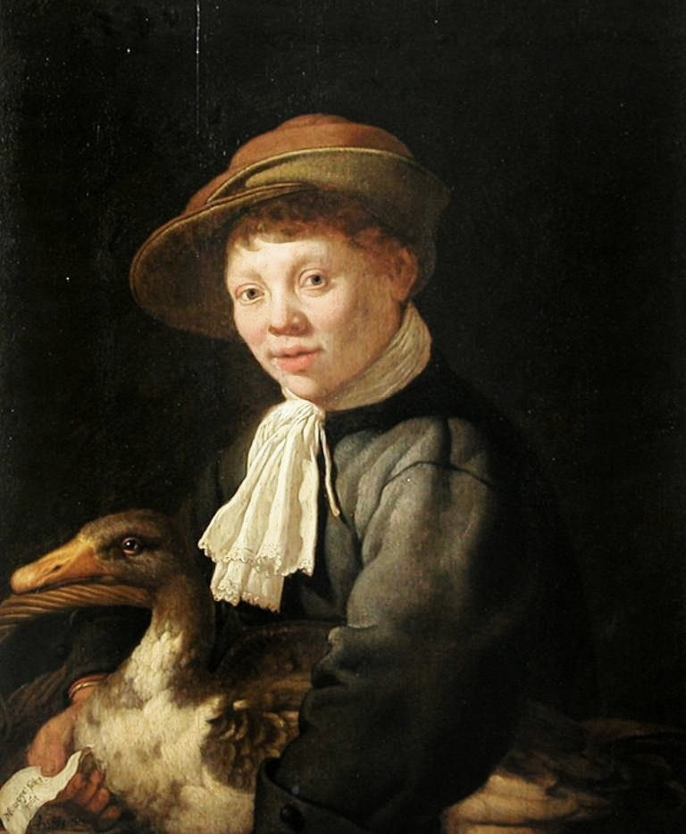 Cuyp-Jacob-Portrait-of-a-boy