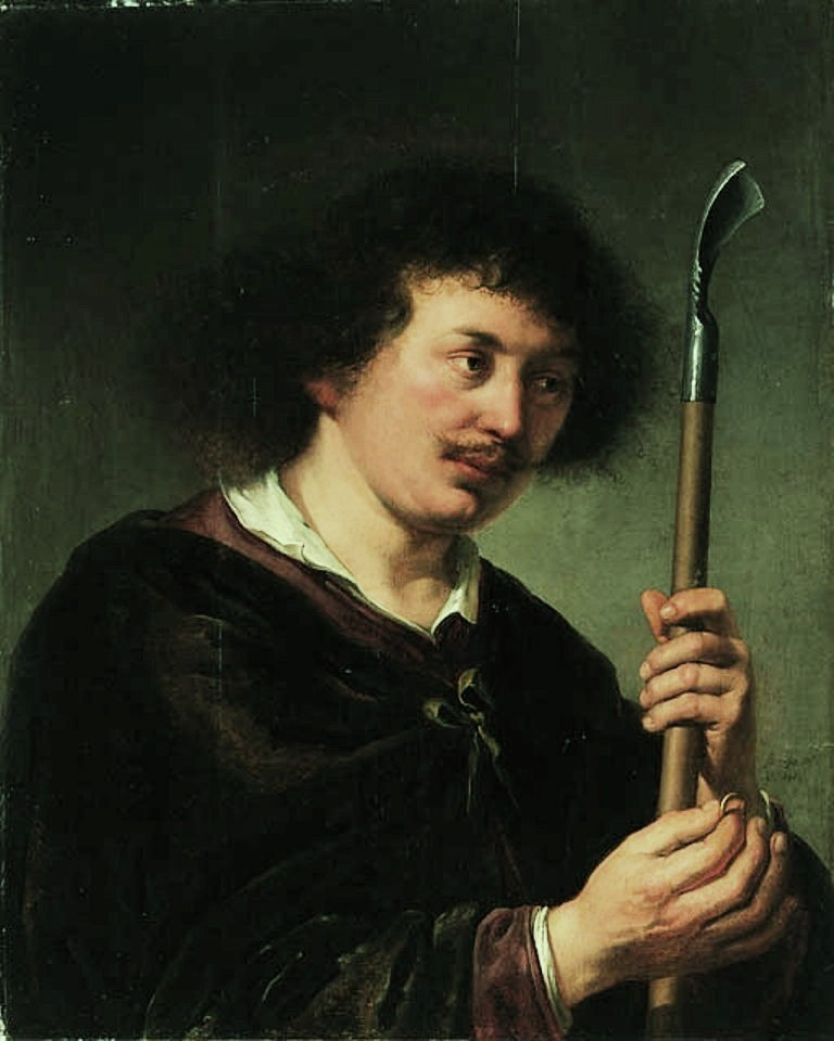 Cuyp-Jacob-Shepherd