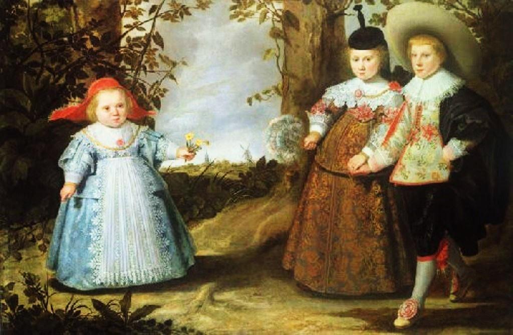 Cuyp-Jacob-Three-chikldren-Francken