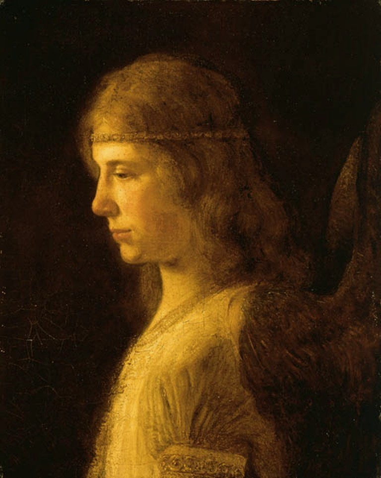 Gelder-The-Archangel-Raphael