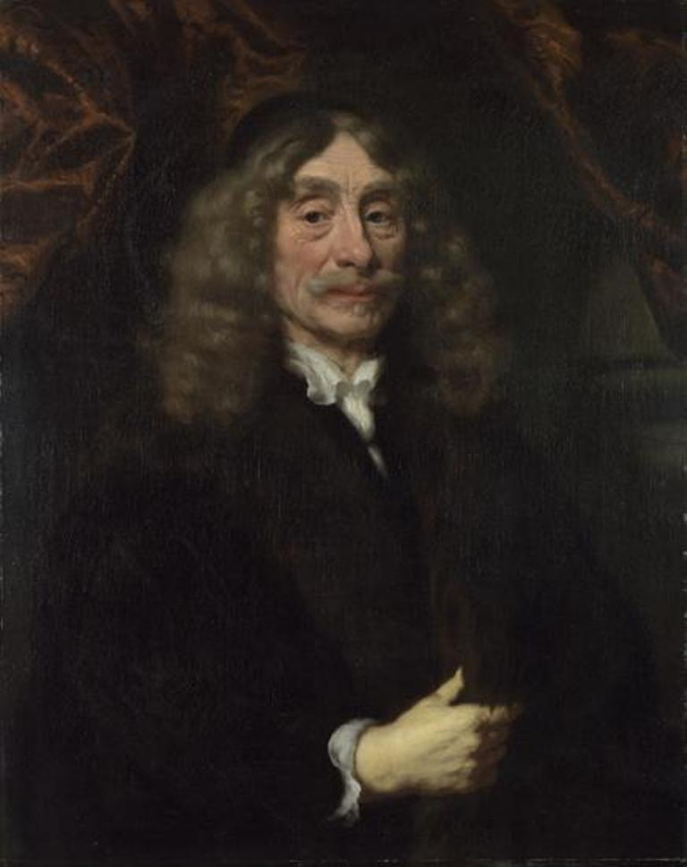 Maes-Portrait-of-Jan-de-Reus