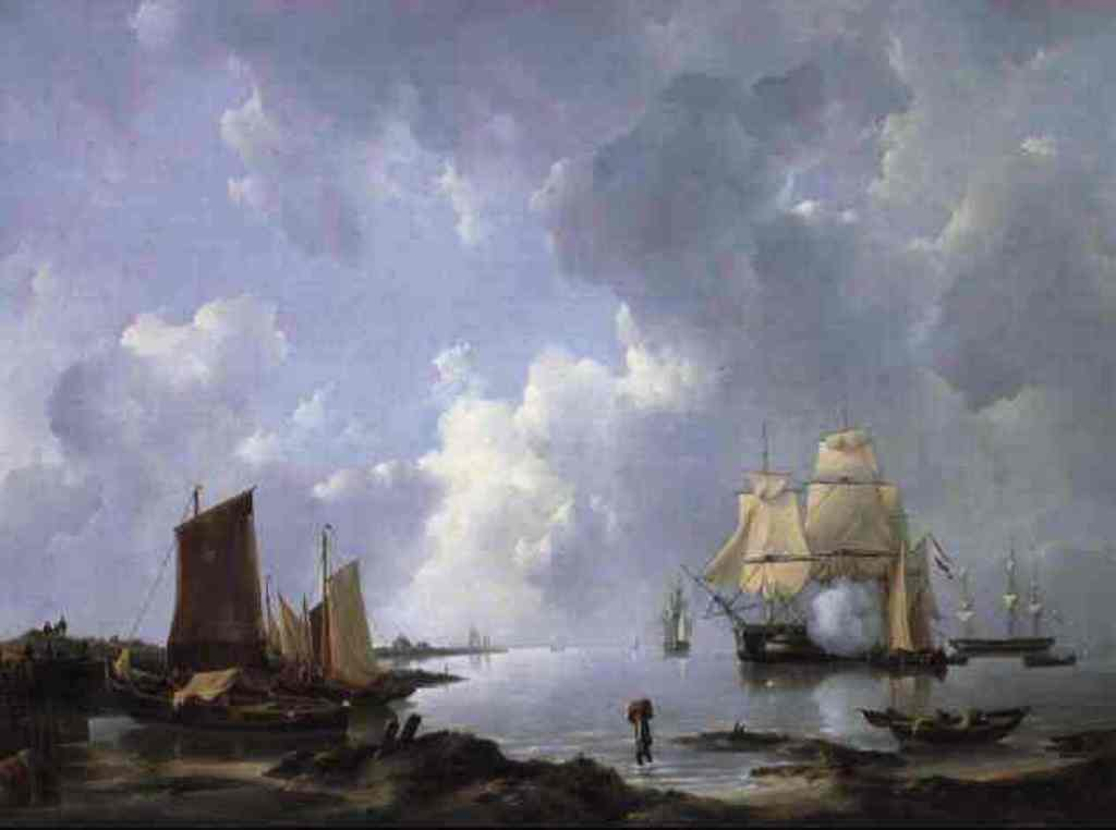 Schotel-Johannes-Estuary-with-sailing-vessels