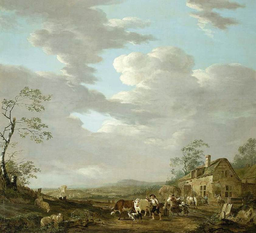 Strij-Jacob-Autumn-Landscape