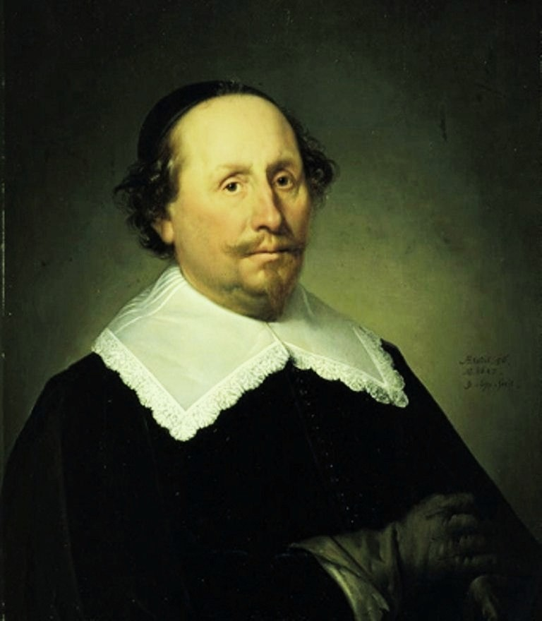 Cuyp-Jacob-Portrait-of-Anthonis-Repelaer