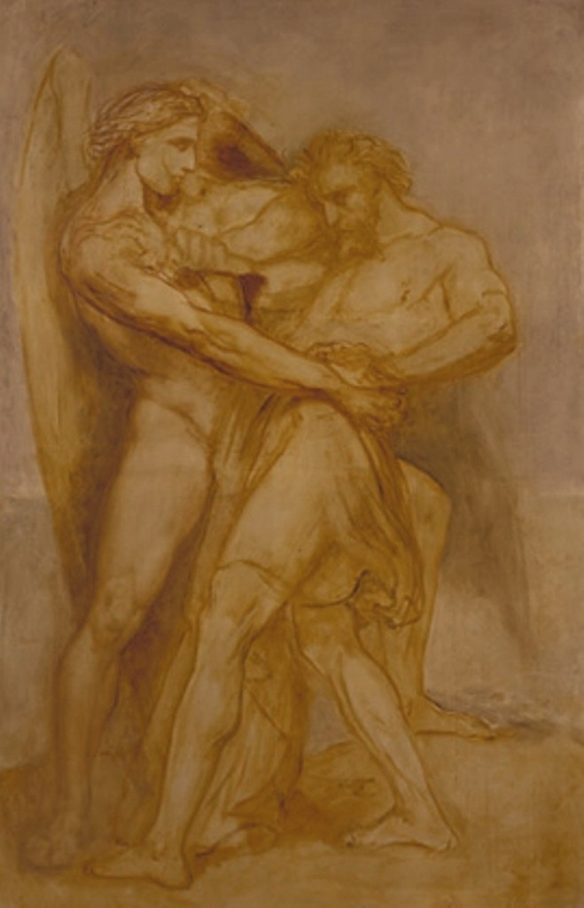 Scheffer-Jacob-and-the-angel