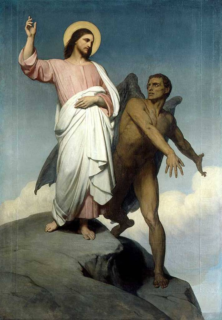 Scheffer-The-temtation-of-Christ